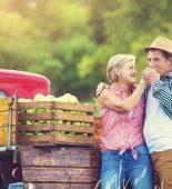 datingsites-voor-boeren