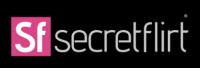logo SF.dating SecretFlirt