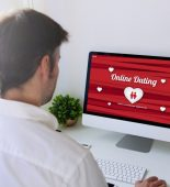 gratis-datingsites