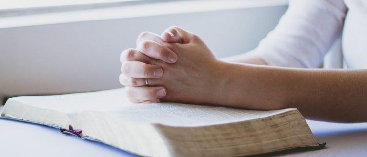Christelijke datingsite hoger opgeleiden