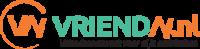 logo VriendN.nl