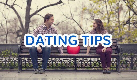 beste datingsite 2016 Tilburg