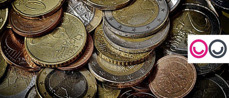 Lexa Kosten: Hoe duur is een abonnement bij Lexa?
