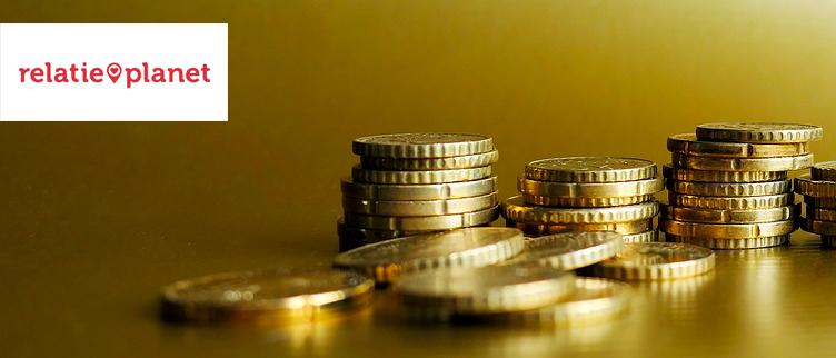 Relatieplanet kosten: Hoe duur is een abonnement?