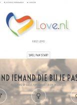 Bekijk Love.nl