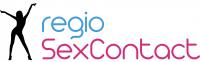 logo RegioSexContact