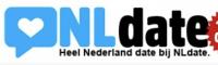 logo NLdate