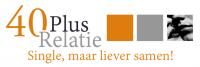 logo 40PlusRelatie