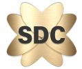 logo SDC Swingers Date Club