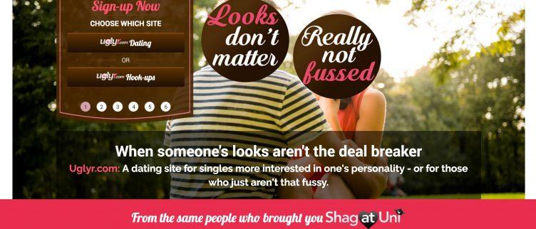 Beste lesbische dating-apps