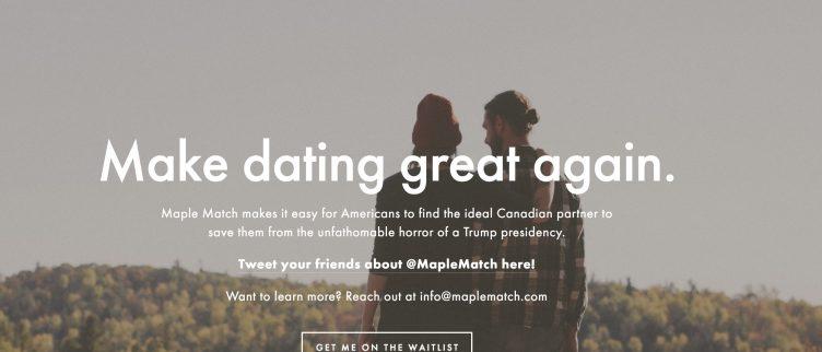 Beste introductie e-mail voor online dating