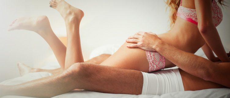 Dit zijn de 11 beste sexdating websites