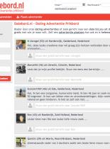 Bekijk Datebord.nl