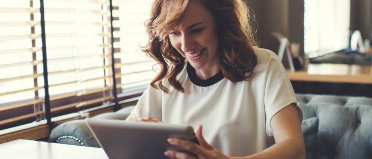beste dating website om professionals te ontmoeten