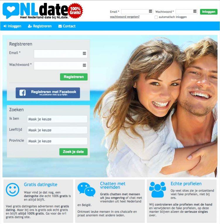 Echte gratis datingsites matlock the dating game