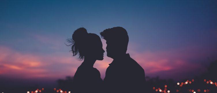 radiometric dating assumptions