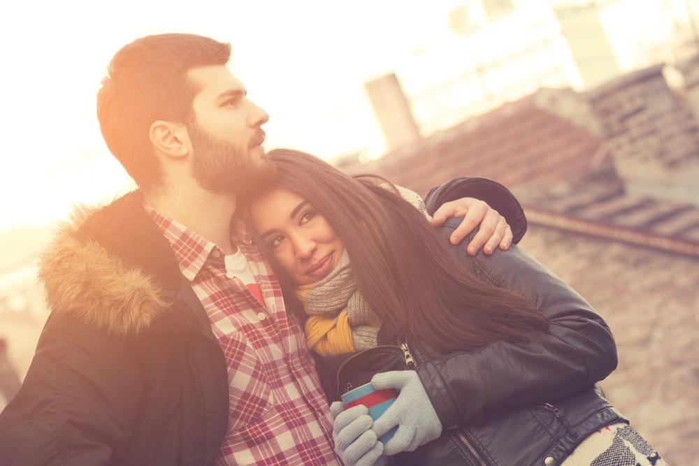 Hoe om te vertellen als mijn Crush is dating iemand anders
