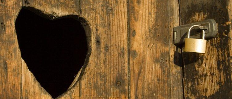 Onbereikbare liefde: hoe ga je er mee om?