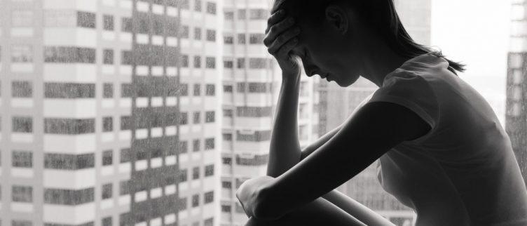 Je eenzaam voelen: wat kun je er tegen doen?