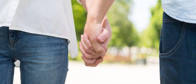 14 Tips voor als je verliefd bent op een getrouwde man