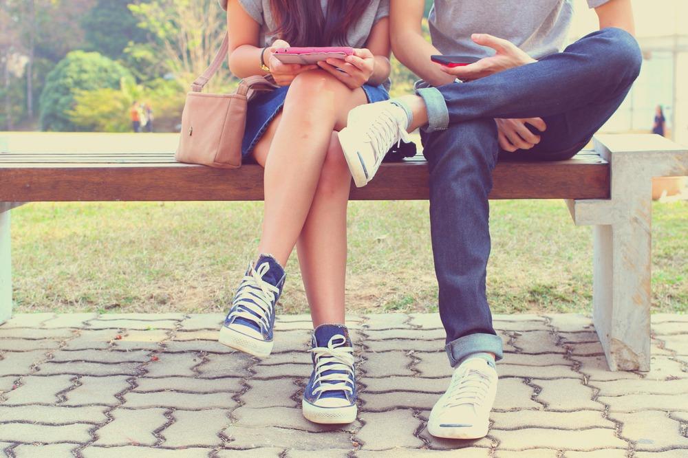 gratis dating site geen Sign ups