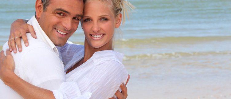 Hoe overbrug je leeftijdsverschil in een relatie, 12 tips