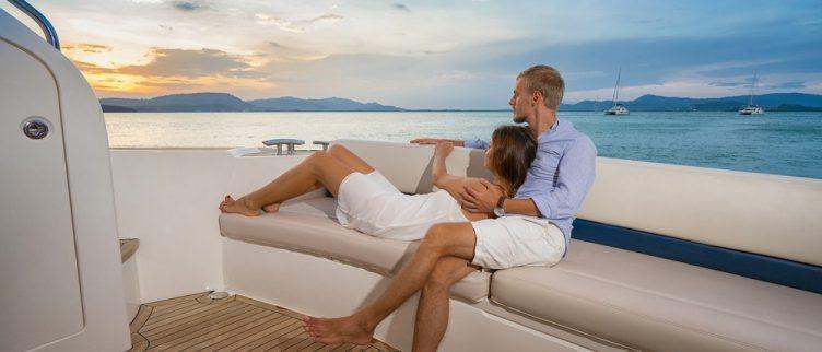 Beste dating website Thailand
