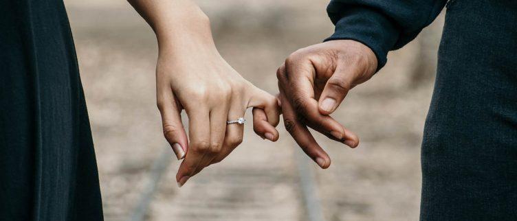 dating sites leeftijd verschil Dating alleen EP 12 volledige eng sub