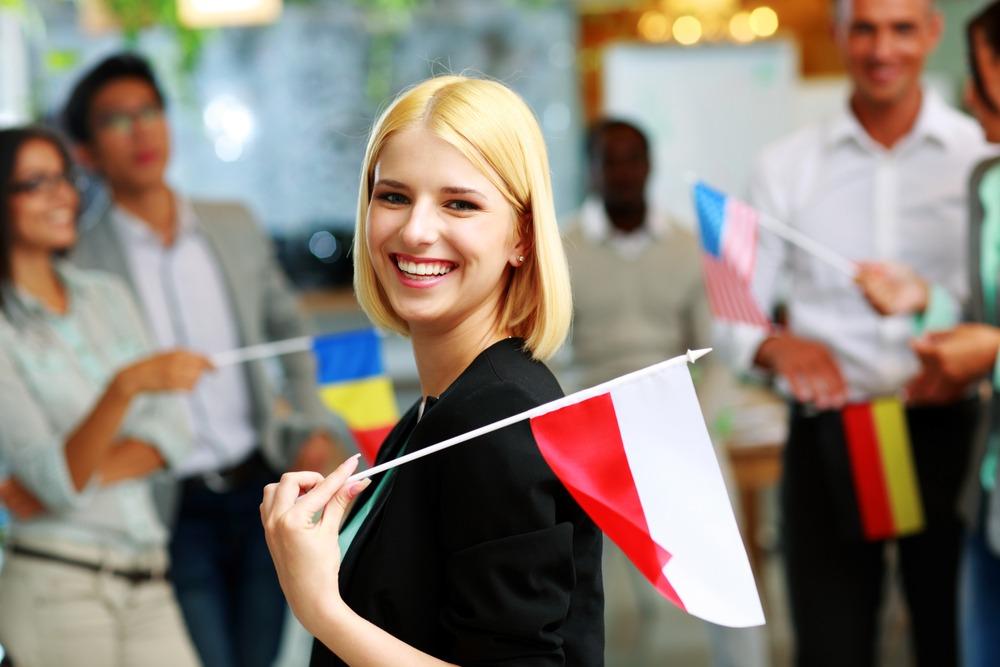 Dating Roemeense meisje tips