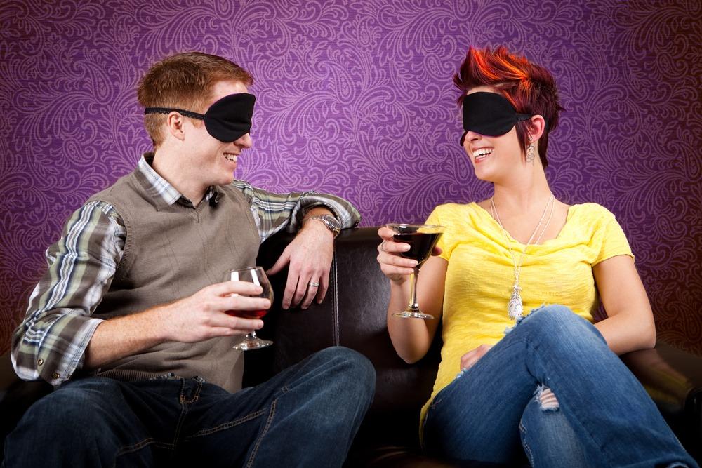 Dating Headlines om aandacht te krijgen