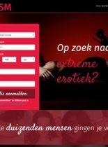 Bekijk Datesm.nl