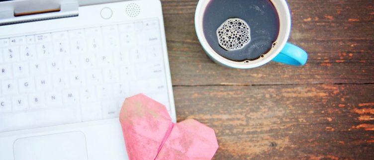 Waaraan voldoet een goede datingsite?