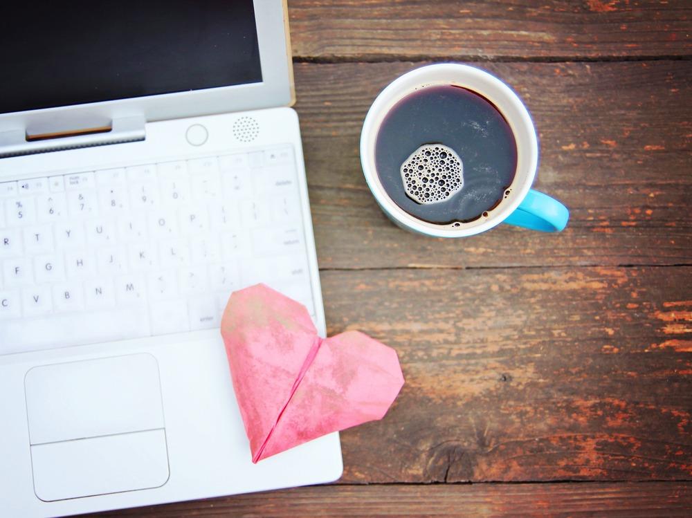 Dating websites waarde