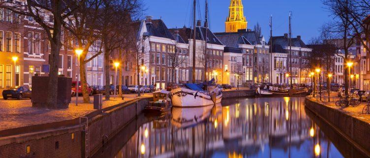 Dating in Groningen; Tips om te daten en stadjers te ontmoeten