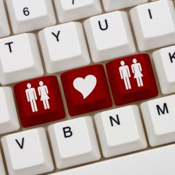 hsv dating club Hdatecom - the best, largest and completely anonymous online h dating site for people with herpes, hpv and hiv meet and chat with h singles.