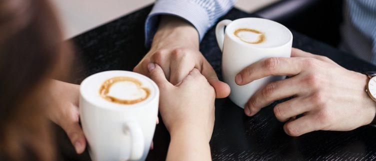 voordelen van dating een gescheiden man vragen aan jongens te vragen bij het daten