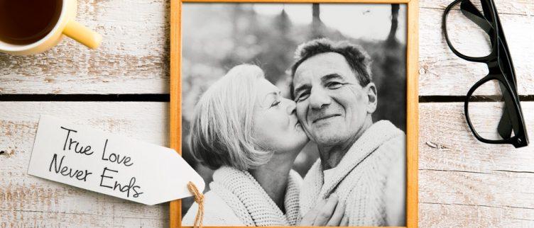 beste dating sites voor ware liefde prijs van dating services