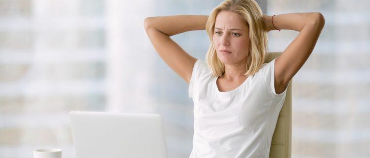 Online dating site voor fitness