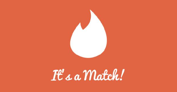 Hoe matcht Tinder zijn gebruikers? | Datingsite Kiezen