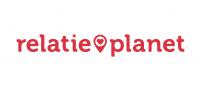 logo Relatieplanet Events