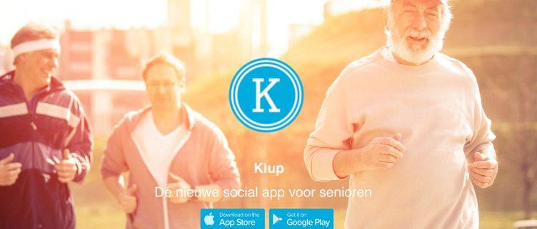 Nieuwe Nederlandse dating site