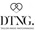 logo DTNG.