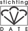 logo Stichting Date