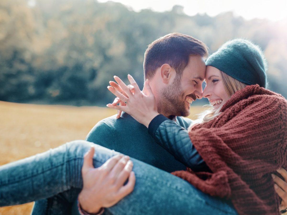 Dating voor mooie mensen dating and sex games