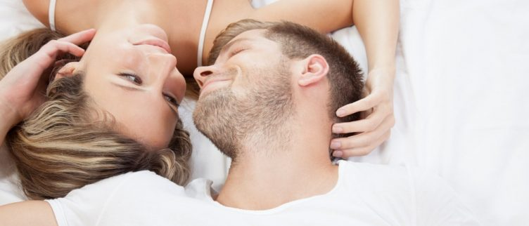 5 tips om je relatie spannend te houden
