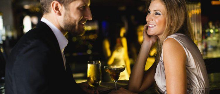 datingsite jongeren Enschede