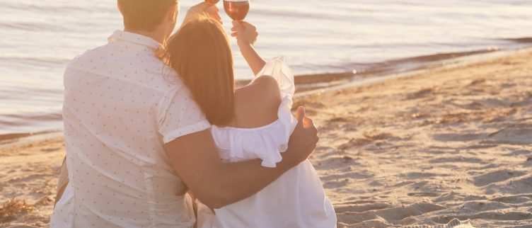 dagelijkse Dating tips Emporia KS dating