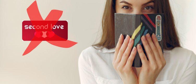 Wat is het beste alternatief voor Second Love?