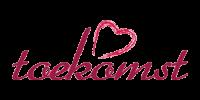 logo Toekomst Relatiebemiddeling