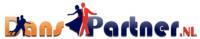 logo DansPartner.nl